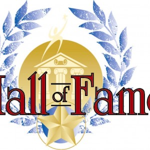 Hall-of-Fame-icon