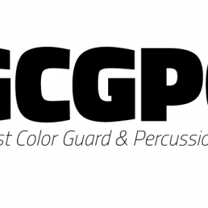 Gulfcoast Color Guard & Percussion Circuit